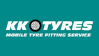 KK Tyres  Mobile Fitting Service